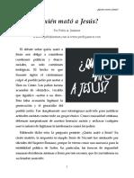 PJ_Quien_mato_a_Jesus.pdf