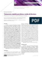 06.03 Treinamento Resistido em Idosos Revisao de Literatura.pdf