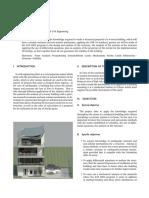I_10_E3.pdf