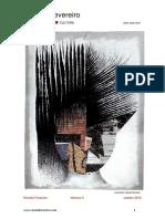 RevistaFevereiro5.pdf