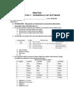 PRACTICA BASE DE DATOS I.docx