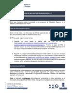 GUIA-DE-INSCRIPCION-ASPIRANTE-REINGRESO-2019-2.pdf