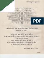 El vampiro pasivo 3.pdf