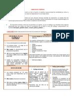 2. CA DE ESOFAGO.docx