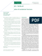acetabulum percutaneous fixation.pdf