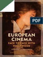 The London Film Media Reader 4 | Doctor Of Philosophy | M ... on