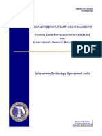 Information Technology Operational Audit_law enfrorcement.pdf