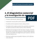 4-el-diangostico-comercial.pdf