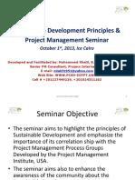 sustainabledevelopmentandprojectmanagement-131130040230-phpapp02