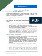 FP092-METODOLOGIA CP-CO-Por_v0.pdf