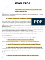 FISICAII PC4.docx