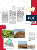 Análisis de Chimbarongo.pdf