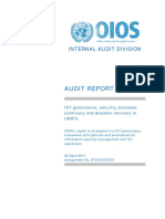 how to a thorough Internal audit.pdf