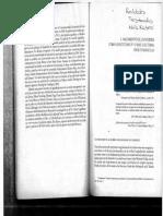 4-Realidades_trastocadas.PDF