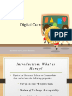NDE 10 - Digital.currencies-identity.pdf