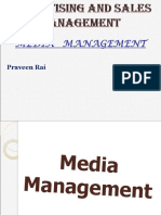 Media Management by p.rai87@Gmail