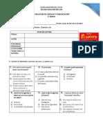 Control de LENGUAJE-EL-CURURO-INCOMPRENDIDO.PRUEBA1.docx