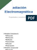 RadiacionElectromagnetica_27358.pdf