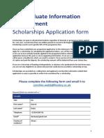 Postgraduate-Information-Management-Scholarships-Application-Form.docx