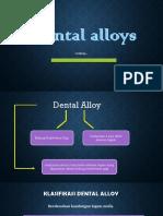 220514827-Alloy-Kelompok-4.pptx
