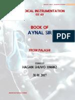 Aynal Sir Biomed Book Scanned.pdf