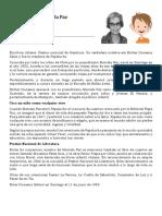 Marcela Paz, biografia.docx