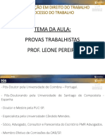 Aula 01 Prof. Leone Pereira da Silva Junior_18_10_2018_pos_aula (1).pdf