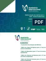 Re_formulacao_das_matrizes_SAEB (4) ciencias natureza.pdf