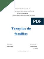 TRABAJO TERAPIAS.docx
