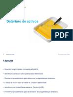 NIC 36 Deterioro de Activos Fijos.pdf