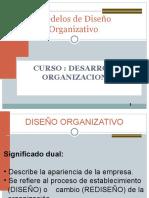 Modelos_de_diseño_organizativo_estrategico