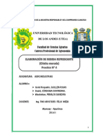229964297-practica-N-4-Monografia-bebida-refrescante-chicha-morada-agroindustrias-coki-love.docx