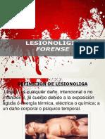 lesionologia.ppt