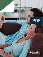 schneider_electric_tarifas_zelio_hogar_2009.pdf