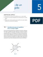 Tema 3. Equilibrio cuerpo rígido.pdf