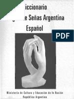 senas-matematicas.pdf