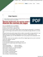 CRASE ANTES DE NOME DE LUGAR.pdf