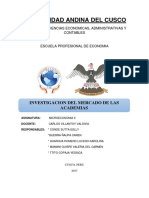 ACADEMIAS.docx
