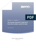 pictures_1552645958360-W0V1+-+The+energy+demand,+approach+from+the+society_s+point+of+view.pdf