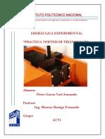 PRACTIVA VERTEDOR TRIANGULAR.docx