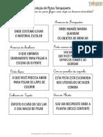 Coleçao de Pistas Tempojunto.pdf