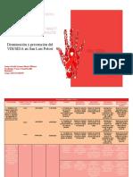 MorinVillatoro Oraliairazema M23S3 Fase5