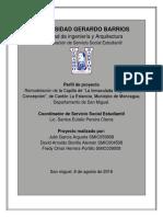EJEMPLO DE PERFIL DE PROY. INGENIERIA CIVIL.pdf