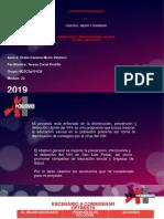 MorinVillatoro OraliaIrazema M23S3 Fase6