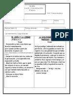 prueba de lenguaje 5º basico .docx