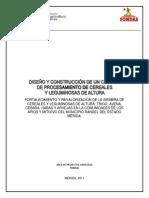 PROYECTO_PRODUCCIÓN DE TRIGO_FINAL.pdf