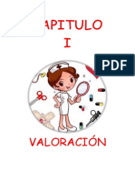 VALORACION DIABETES.docx