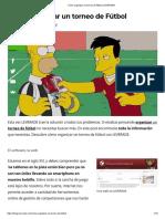 Cómo organizar un torneo de fútbol _ LEVERADE.pdf
