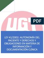 LEY 41-2002.pdf