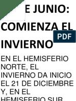 21 DE JUNIO COMIENZA EL INVIERNO CARTELERA.docx